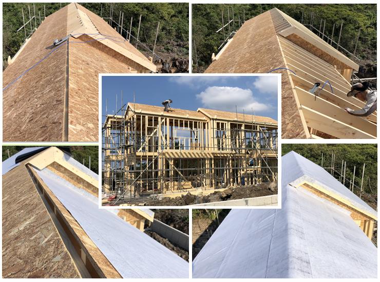 지붕합판방수.jpg