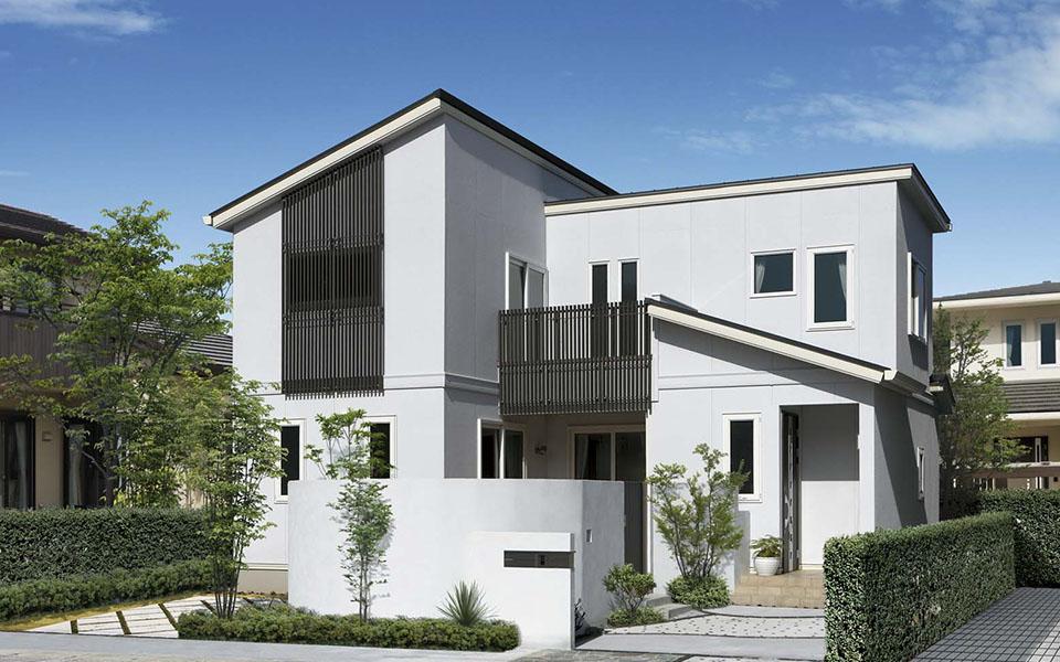 일본주택-5.jpg