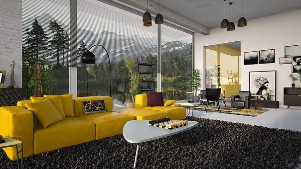 living-room-4013531__340.jpg