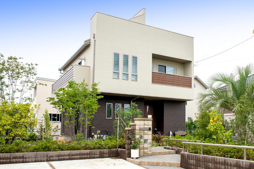 일본주택-2.jpg