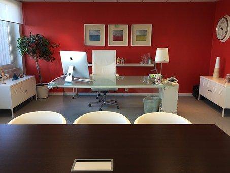office-1177468__340.jpg