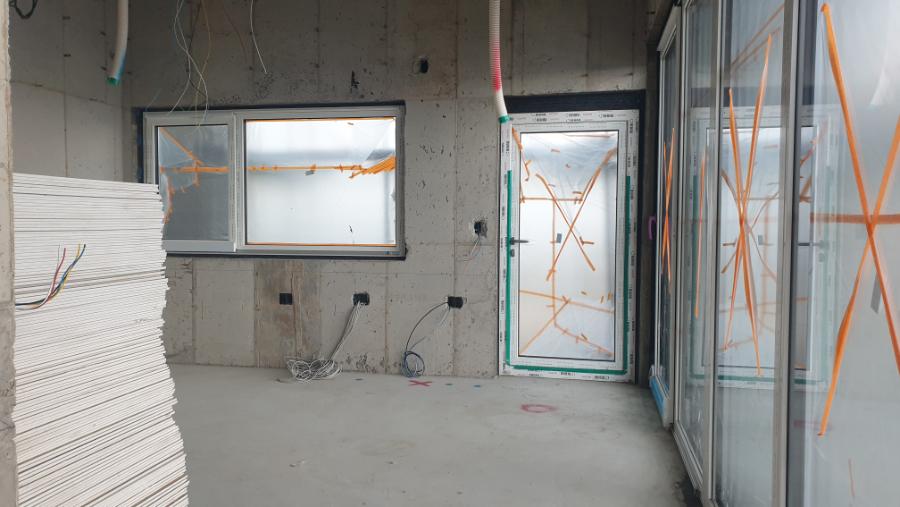 2층메인방.jpg